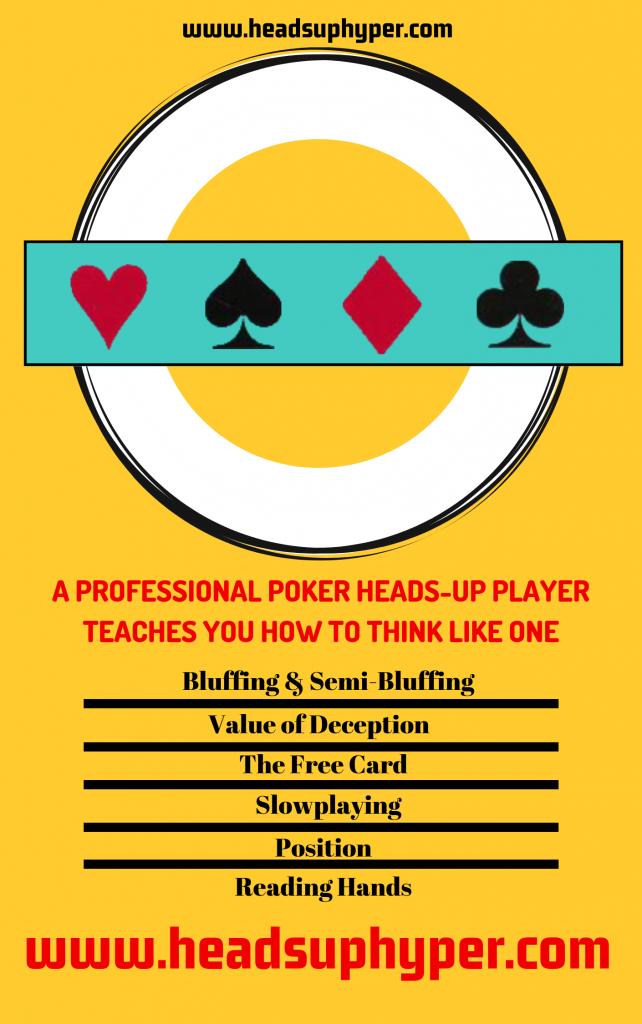 Poker Book Cover Art David Sklansky Theory Of Poker