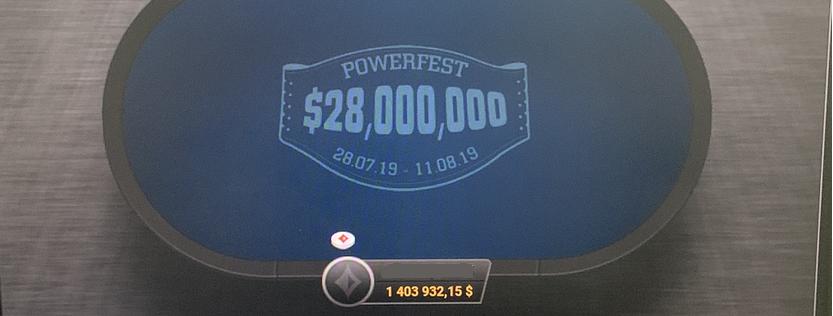 $1,4 million
